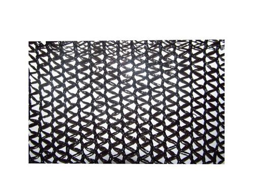 tela sombrite sombreamento 50% rolo 3m x 50m ou 150m2