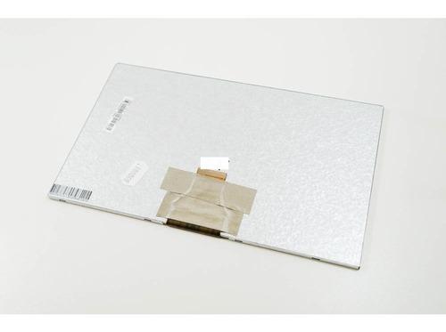 tela tablet n903 dual core fy-90dh-40p-p08 a92 novo
