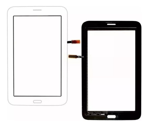 tela tablet tab