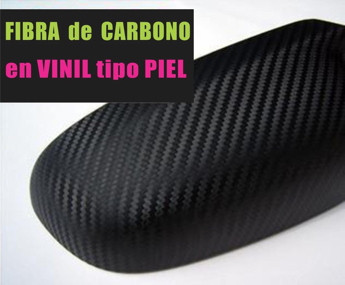 Tela Tapiz Fibra De Carbono En Vinil Envio Gratis Por Dhl  # Muebles Fibra De Carbono