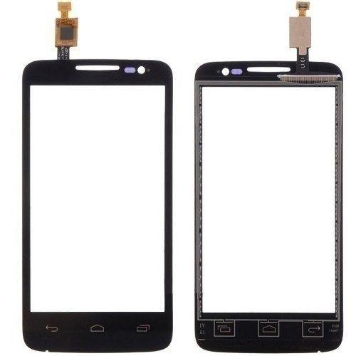 9567ced5930 Tela Touch Celular Alcatel One Touch M Pop 5020 5020e - R$ 44,99 em ...