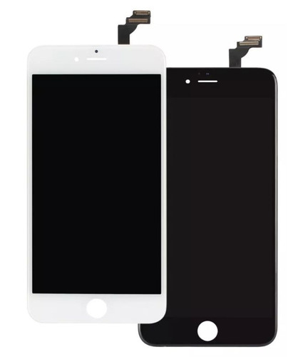 tela touch display lcd iphone 6  - a1549 a1586 a1589