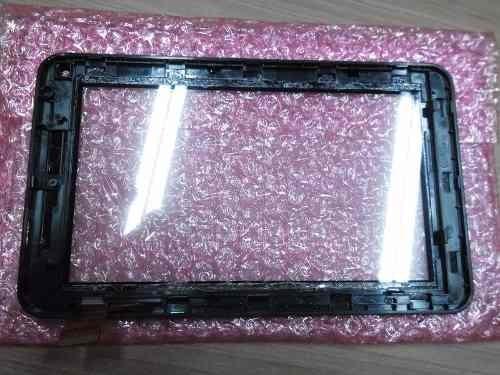 tela touch fpc-tp070129 7 polegadas pronta entrega preto