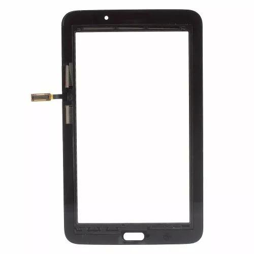 tela touch galaxy tablet tab e t113 sm-t113nu - tc0063