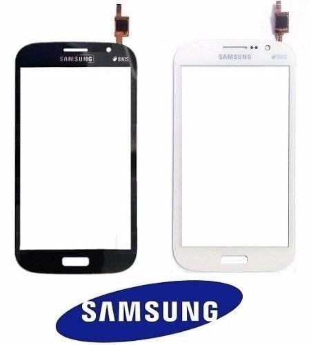tela touch gran duos gt- i9082 + pelicula de vidro