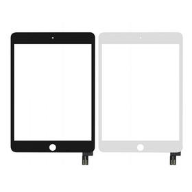 Tela Touch iPad Mini 5 A2133 A2124 A2125