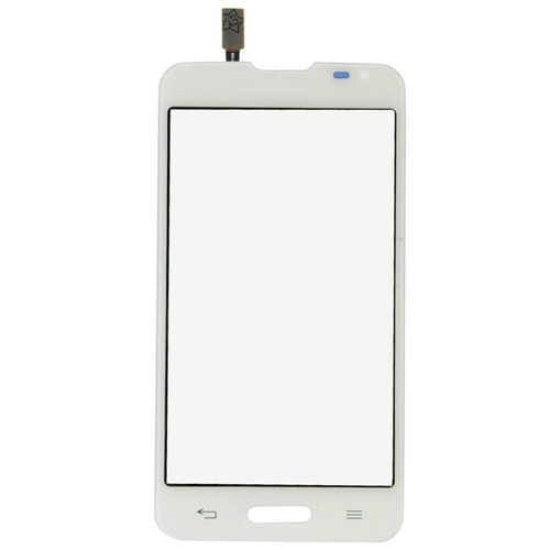 tela touch lg l70 optimus l70 d320 d320n d321 ms32