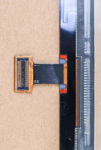 tela touch p3110  galaxy tab 2 branco novo !!!