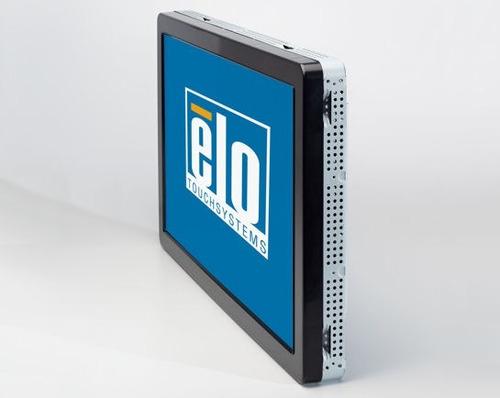 tela touch para computador elo 15e1 - montada na carcaça