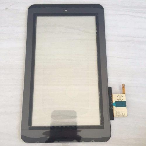 tela touch para tablet hp slate 7 2800 2801 7 polegadas