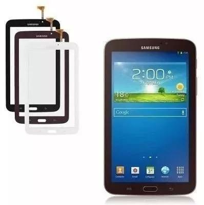 tela touch samsung galaxy tablet sm-t211 t211 p3200 tab 3