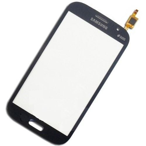 tela touch samsung gt-s9082 galaxy grand duos 009550