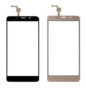 tela touch screen ababra a8 + pelicula de vidro envio já