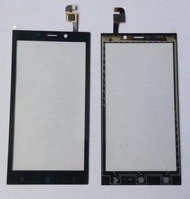 b7c75488beb Tela Blu Neo Xl - Peças para Celular no Mercado Livre Brasil