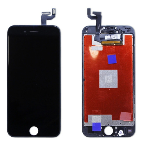 tela touch screen display apple iphone 6s premium