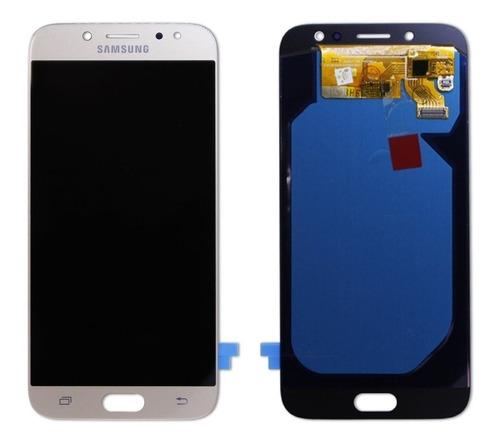 tela touch screen display lcd galaxy j7 pro j730 original