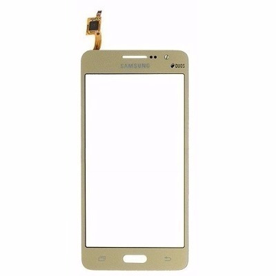 tela touch screen j2 prime g532 dourado