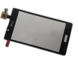 tela touch screen optimus l7 p700 p705