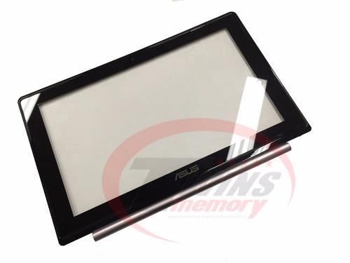 tela touch screen para asus x202e q200e 11.6 48ex2lbjn00