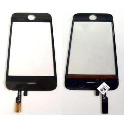tela touch screen para iphone 3gs original