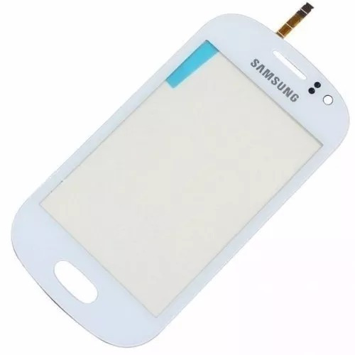 tela touch screen samsung galaxy fame s6810 s6812
