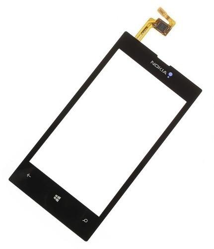 tela touch screen vidro nokia lumia 520 520.2