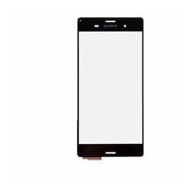 Tela Touch Screen Xperia Z3 D6603 D6643 D6653 D6616 D6633