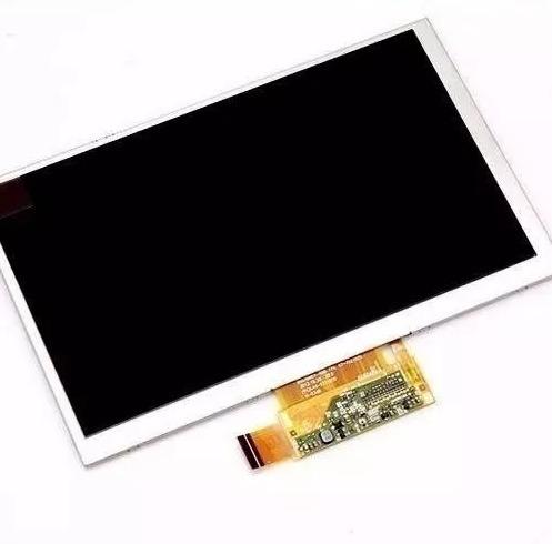 tela touch t113 preto + display lcd sm-t113 samsung