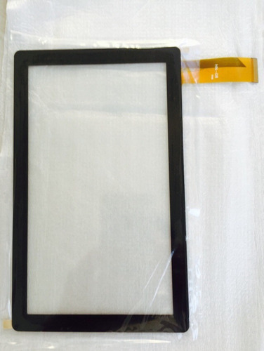 tela touch tablet android navcity nt1710 1711 e lenoxx tb50