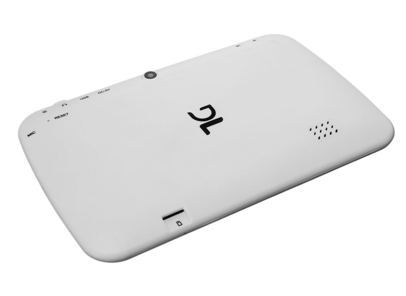 tela touch tablet dl e-duk kids 7 polegadas e-duk novo zero. Carregando  zoom. 74513cc3038