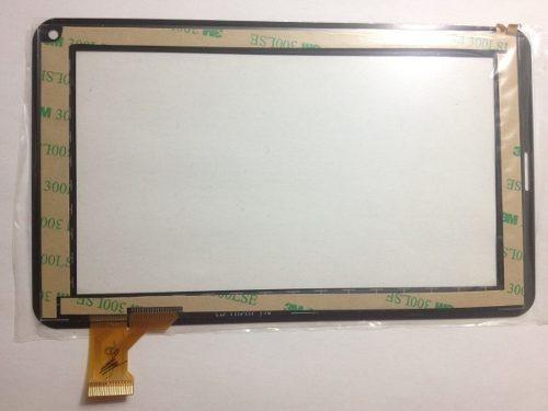 tela touch tablet dl i-style i style 7 polegadas centro rj