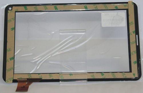 tela touch tablet multilaser m7s m7 s 7 polegadas original