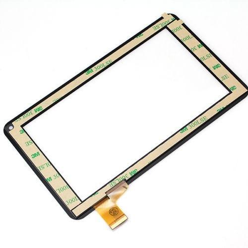 tela touch tablet multilaser m7s m7-s dual quad original +3m
