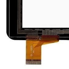 tela touch tablet multilaser m7s quad core pronta entrega