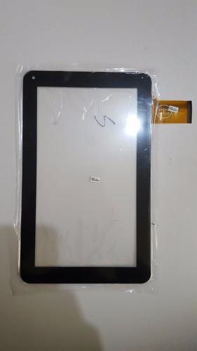tela touch tablet multilaser m9 quad core 9 pol leia descriç