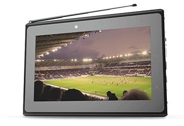 tela touch tablet navcity nt 2750 7 polegadas