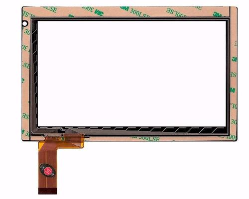 tela touch tablet philco 7a-b111a4.0-7a-r111a4.0-7a-p111a4.0