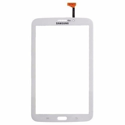 tela touch tablet samsung galaxy tab3 t211 branco