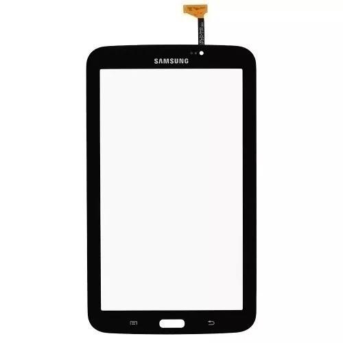 tela touch  tablet sm-t210 t210 tab 3 lite
