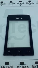 bc1ee1d55b8 Lcd Celular Blu Neo Jr S370 - Peças para Celular no Mercado Livre Brasil