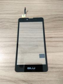 5e9d4a0bb53 Display Blu Neo Jr S370 Displays E Lcd - Peças para Celular no Mercado  Livre Brasil