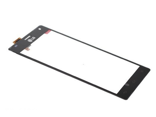 tela touch vidro screen lg p880 optimus 4x hd