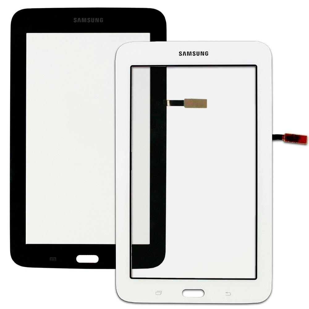 tela touch vidro tablet samsung galaxy tab 3 sm t110 t110 D_NQ_NP_451415 MLB25224359088_122016 F