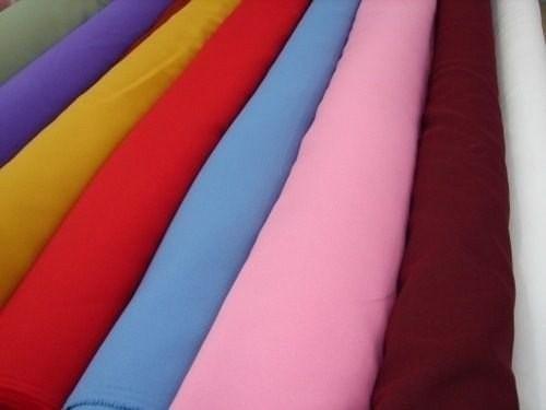 tela tropical mecanico 1.50 ancho todos los colores oferta!!