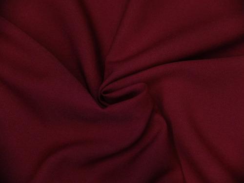 tela tropical mecanico (manteles/almohadones/sublimar)