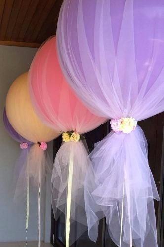 tela tul decoración vestidos mosquitero eventos 50 mts