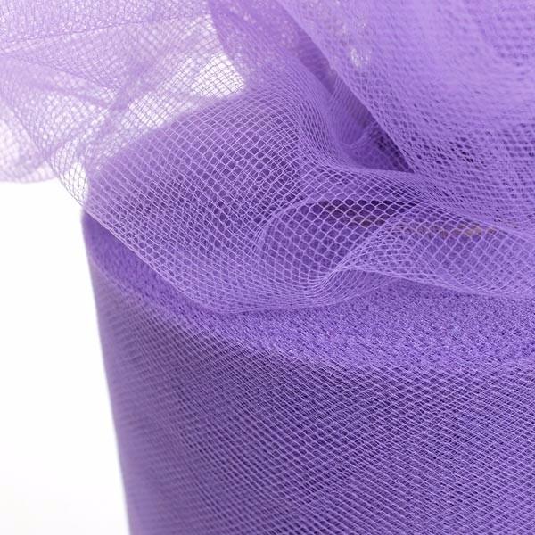 tela tul decoración vestidos mosquitero nacional 60 mts 960 00