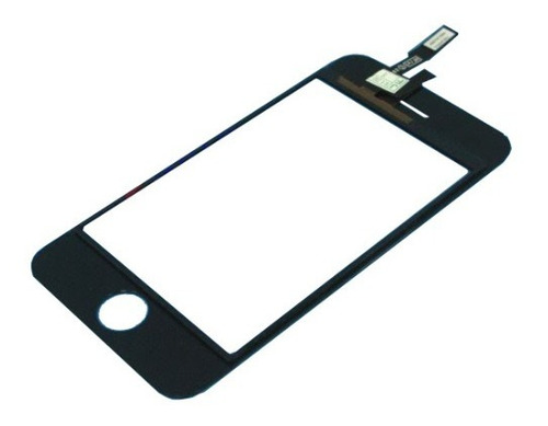 tela vidro iphone 4 e 4s touchscreen original + 6 brindes !