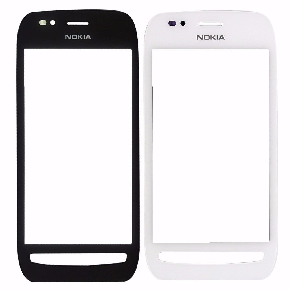 Rastrear celular nokia lumia 800