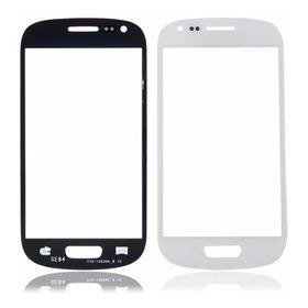 Tela Vidro Samsung S3 Mini  Original
